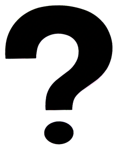 question_mark_black_on_white